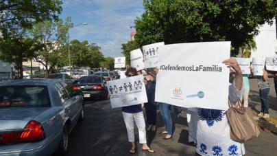 Tema de la semana | Matrimonio igualitario, el tema que divide a Sinaloa