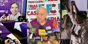 Lo más leído | Acusa Cuen fraude electoral; Frías dice 'fue elección de Estado' y ¿ganó Sinaloa un buen gobernador?
