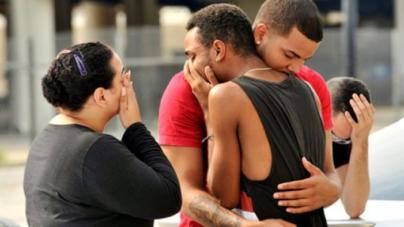 Ataque en Florida deja 50 muertos y 53 heridos; fue terrorismo, dice Obama