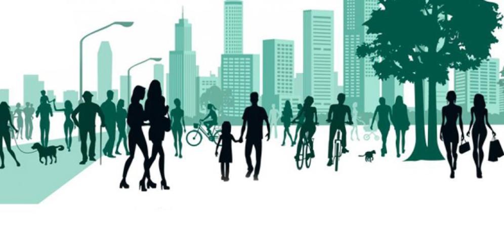 Expertos se pronuncian por calles más seguras y espacios públicos para todos