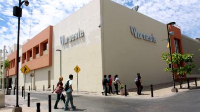 Coparmex se solidariza | 'Exhortamos a Noroeste a continuar informando a los sinaloenses'
