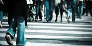 Mazatlán da el primer paso: poner al peatón al centro para reducir accidentes