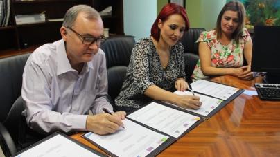 Secretaría de Salud instala Unidad de Género e Igualdad
