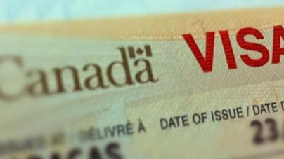 ¿Por qué Canadá eliminará el requisito de visa a mexicanos después de 7 años?