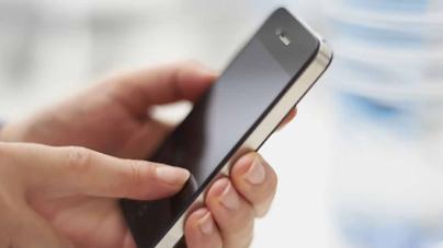 AT&T ahora ofrece Uber, Instagram y Snapchat de forma ilimitada para algunos usuarios