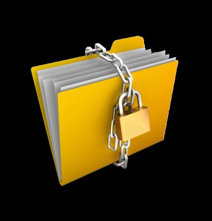 CEAIP a Intercamaral: por desconocimiento, mal uso de datos personales