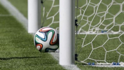 LAS REGLAS CAMBIAN EN EL FUTBOL | Los 12 cambios que aprobó la FIFA