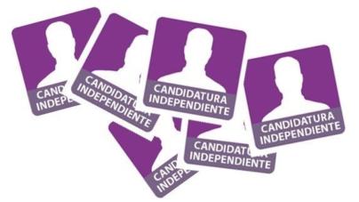 SINALOA RUMBO A JUNIO 5 | Independientes sin dinero ¿pobres candidatos?