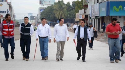 """Los 6 """"focos rojos"""" que alientan la corrupción en nueva Ley de Obras Públicas"""