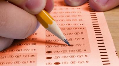 "Ni de ""panzazo"" aprueba Sinaloa en educación | 5.8 de calificación"