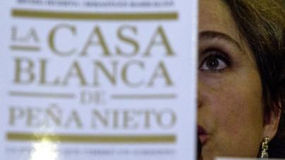 Otra demanda para Aristegui | ¿De qué perdón estamos hablando, señor presidente?