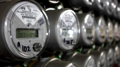 Aclara CFE que no sube la tarifa doméstica de bajo consumo de energía