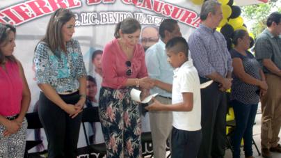 Sinaloa a la vanguardia | Emite la Sepyc primer certificado electrónico