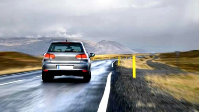 ¿Vas a tomar carretera? | 8 consejos para unas vacaciones de ida y vuelta