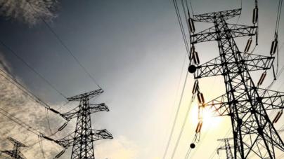 El calor le gana a la CFE | ¿Por qué suspenderán servicio en Sonora y Sinaloa?
