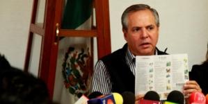 OBSERVATORIO | Gerardo Vargas Landeros, a la hora de repartir culpas