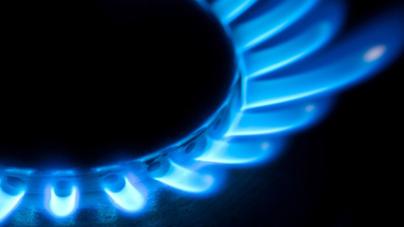 NUESTRO GAS NATURAL