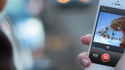 Instagram | La lucha de una aplicación por no perder vigencia en la era del video