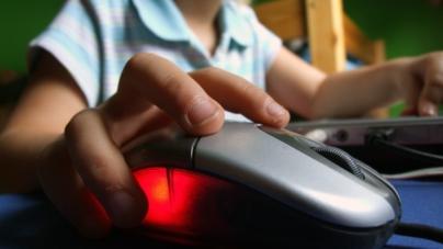 Internet | El nuevo derecho humano de los sinaloenses