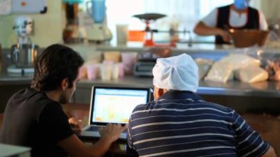"Hacienda | ""Outsourcing"" pega a empresarios; Canaco Culiacán prevé cierre de negocios"