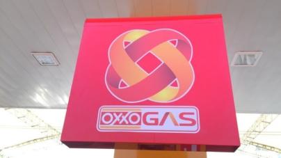 OXXO Gas | La apuesta de Femsa en el rubro de gasolineras