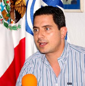 """""""Disculpas de Peña Nieto son cinismo puro, palabras huecas"""": PAN"""