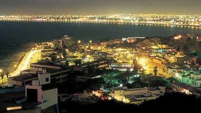 Medirán la capacidad de respuesta de Mazatlán ante desastres