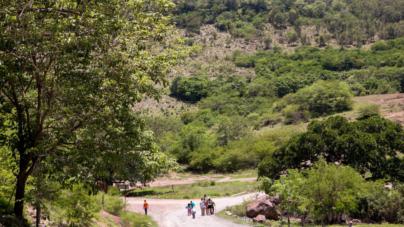 El Rosario, Sinaloa | Pueblo mágico, pueblo maldito