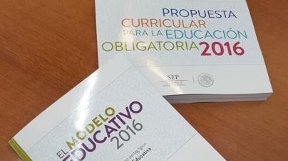 Reforma Educativa | Conoce los puntos clave del Modelo Educativo 2016