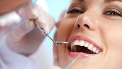 ¿Deshidratado? | La escasez de saliva afecta tu salud bucal