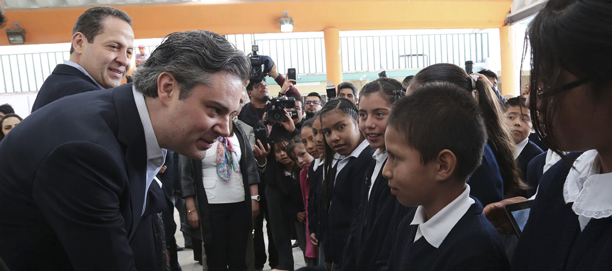 FOTO: SEP /CUARTOSCURO.COM