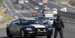 8,500 policías federales cuidarán a vacacionistas por cielo, mar y tierra