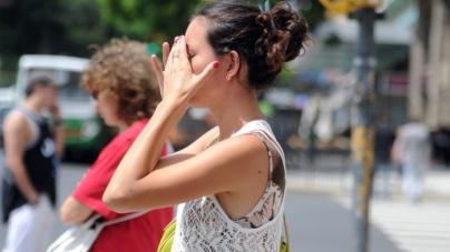 Se pronostica una baja en las temperaturas para este fin de semana en Sinaloa: Caades