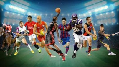 El deporte te da herramientas que te ayudarán toda tu vida | ¿Sabes cuáles son?