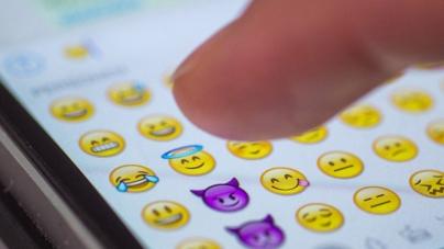 Los emojis más populares | Twitter da a conocer lista de emojis más usados por país
