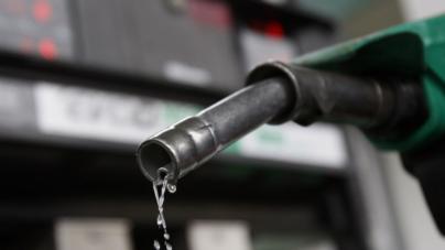 Prepárate para un nuevo gasolinazo en agosto