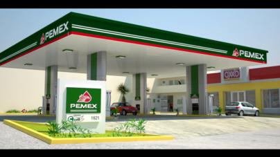 Tras el aumento a la gasolina, Profeco llama a denunciar abusos