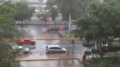 ¡Que no te agarre el agua! | Estas son las recomendaciones que PC tiene para esta temporada de lluvias