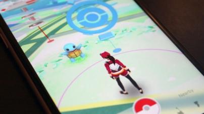 Pokemon Go | El fenómeno tecnológico, económico y social que está poniendo al mundo de cabeza