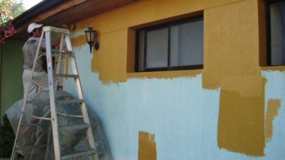 Mejoravit | Infonavit relanzará programa de mejora de vivienda