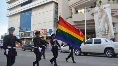 ¡Por todas las familias! | Convocan este sábado a la quinta Marcha de la Diversidad en Culiacán