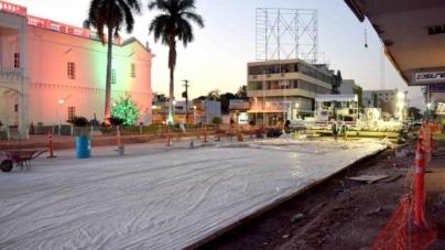 100 días de opacidad | Culiacán sin respuesta a solicitud de Iniciativa Sinaloa