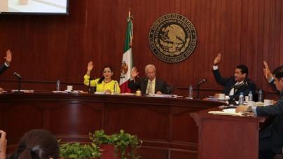 Tema de la semana | Los pendientes del Congreso de Sinaloa