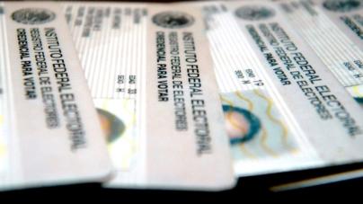 ¿Tu 'IFE' es terminación 15? | Reemplaza INE 4.5 millones de credenciales vencidas