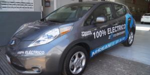 ¿Autos ecológicos? | Ya están en Culiacán, ¡conócelos!
