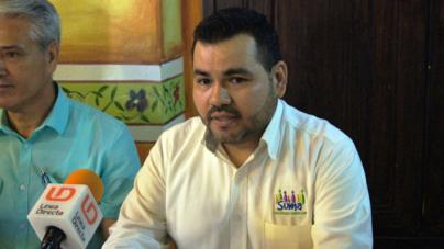 SUMA, I.A.P. lleva a su plataforma digital la participación ciudadana