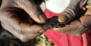 África avala la prohibición de la mutilación genital femenina