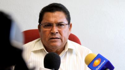 Domingo Ramírez debe separarse del cargo de Vialidad por conflicto de intereses: Cofece