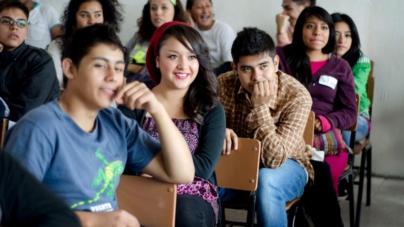 Conafe ofrece 300 plazas a rechazados de universidades… para que den clases