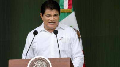 Sinaloa es hoy un estado más moderno y competitivo: Malova